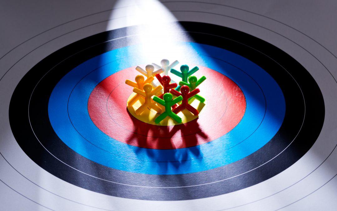 3 pasos para construir una estrategia de negocio que sea Customer-Centric