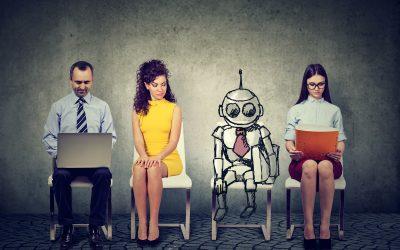 ¿Por qué este renovado interés por la inteligencia emocional (IE) en un mundo que avanza hacia la inteligencia artificial (IA)?
