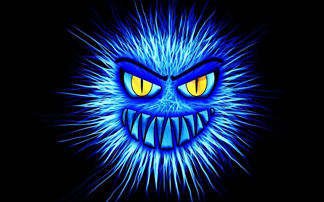 El coronavirus es peligroso; vivir en la queja es mucho más pernicioso.